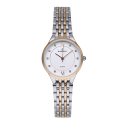 BRAVE 28MM IPRG DIAL 2TONE...