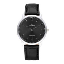 LAYER ALL SS 40MM BLACK...